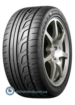 Шина Bridgestone Potenza RE001 Adrenalin - Шиномания