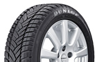 Шина Dunlop SP Winter Sport M3 - Шиномания