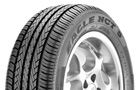 Шина GoodYear Eagle NCT5 - Шиномания