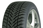 Шина GoodYear Eagle UltraGrip GW3 - Шиномания