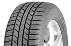 Шина GoodYear Wrangler HP All Weather - Шиномания