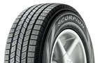 Шина Pirelli Scorpion Ice & Snow - Шиномания