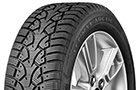 Шина General Tire Altimax Arctic - Шиномания
