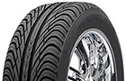 Шина General Tire Altimax HP - Шиномания