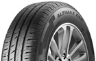 Шина General Tire Altimax One - Шиномания