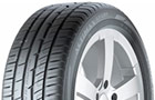 Шина General Tire Altimax Sport - Шиномания