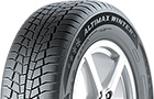 Шина General Tire Altimax Winter 3 - Шиномания