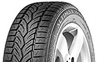 Шина General Tire Altimax Winter Plus - Шиномания
