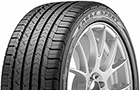 Шина GoodYear Eagle Sport TZ - Шиномания