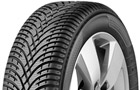 Шина BFGoodrich G-Force Winter 2 - Шиномания