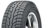 Шина Hankook Winter I*Pike RW11 - Шиномания