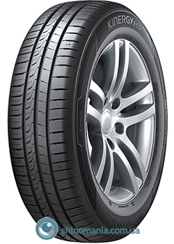 Шина Hankook Kinergy Eco 2 K435 - Шиномания