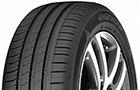 Шина Hankook Kinergy Eco K425 - Шиномания