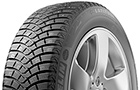 Шина Michelin Latitude X-Ice North 2+ - Шиномания