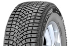 Шина Michelin Latitude X-Ice North LXIN2 шипы - Шиномания
