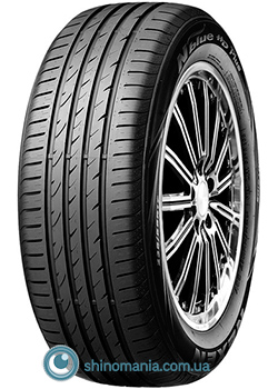 Шина Nexen/Roadstone NBlue HD Plus - Шиномания