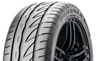 Шина Bridgestone Potenza Adrenalin RE002 - Шиномания
