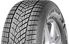 Шина GoodYear UltraGrip Ice SUV Gen-1 - Шиномания