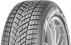 Шина GoodYear UltraGrip Performance SUV Gen-1 - Шиномания