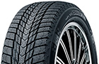 Шина Nexen/Roadstone Winguard Ice Plus WH43 - Шиномания