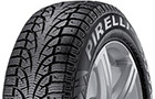 Шина Pirelli Winter Carving Edge - Шиномания
