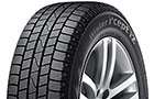 Шина Hankook Winter I*Cept IZ W606 - Шиномания