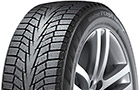 Шина Hankook Winter I*Cept IZ2 W616 - Шиномания