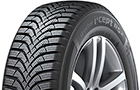 Шина Hankook Winter I*Cept RS2 W452 - Шиномания