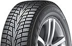 Шина Hankook Winter I*Cept X RW10 - Шиномания