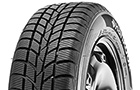 Шина Hankook Winter I*Cept RS W442 - Шиномания