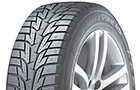 Шина Hankook Winter i*Pike RS W419 - Шиномания