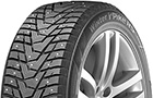 Шина Hankook Winter i*Pike RS2 W429 - Шиномания