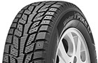 Шина Hankook Winter I*Pike RW09 - Шиномания