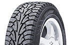 Шина Hankook Winter I*Pike W409 - Шиномания