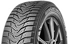 Шина Kumho WinterCraft SUV Ice WS31 - Шиномания