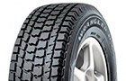 Шина GoodYear Wrangler IP/N - Шиномания