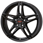 Alutec Poison racing-black